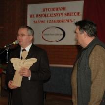 forum-edukacyjne-2012-23