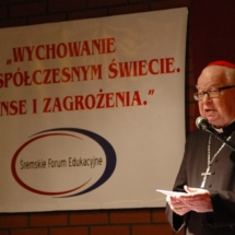 forum-edukacyjne-2012-30