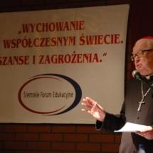 forum-edukacyjne-2012-31