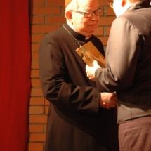 forum-edukacyjne-2012-34