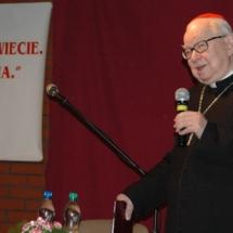 forum-edukacyjne-2012-40