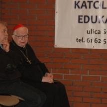 forum-edukacyjne-2012-42