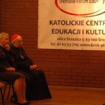 forum-edukacyjne-2012-43