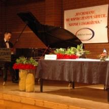 forum-edukacyjne-2012-45