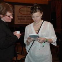 forum-edukacyjne-2012-53