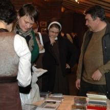 forum-edukacyjne-2012-54