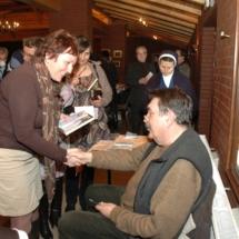 forum-edukacyjne-2012-58