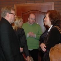 forum-edukacyjne-2012-59