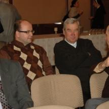forum-edukacyjne-2012-62