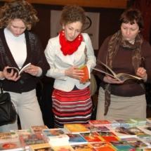 forum-edukacyjne-2012-63
