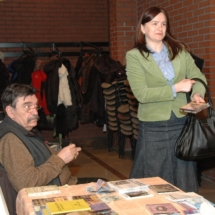 forum-edukacyjne-2012-69