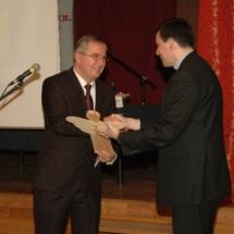 forum-edukacyjne-2012-70