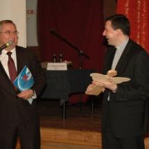 forum-edukacyjne-2012-71