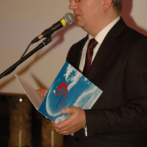 forum-edukacyjne-2012-72