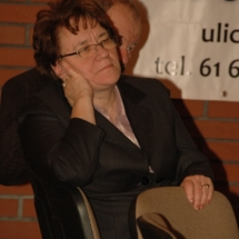 forum-edukacyjne-2012-73