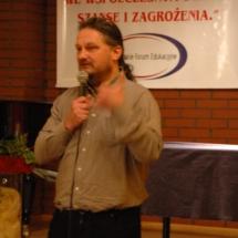 forum-edukacyjne-2012-76