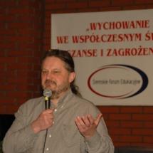 forum-edukacyjne-2012-77