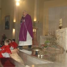 modlitwa-o-uzdrowienie-marzec-2012-01