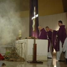 modlitwa-o-uzdrowienie-marzec-2012-06