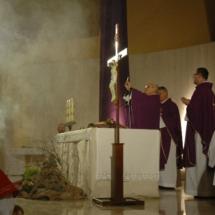 modlitwa-o-uzdrowienie-marzec-2012-07