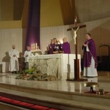 modlitwa-o-uzdrowienie-marzec-2012-10