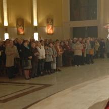 modlitwa-o-uzdrowienie-marzec-2012-12