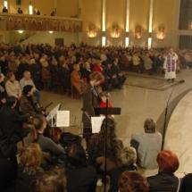 modlitwa-o-uzdrowienie-marzec-2012-16