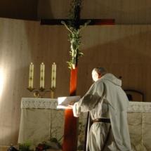 modlitwa-o-uzdrowienie-marzec-2012-17