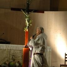 modlitwa-o-uzdrowienie-marzec-2012-21