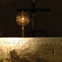 modlitwa-o-uzdrowienie-marzec-2012-23