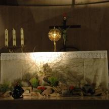 modlitwa-o-uzdrowienie-marzec-2012-24