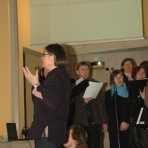 modlitwa-o-uzdrowienie-marzec-2012-26