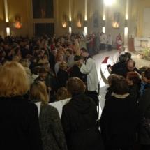 modlitwa-o-uzdrowienie-marzec-2012-27