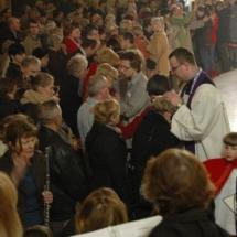 modlitwa-o-uzdrowienie-marzec-2012-28
