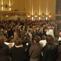 modlitwa-o-uzdrowienie-marzec-2012-29