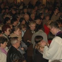 modlitwa-o-uzdrowienie-marzec-2012-30
