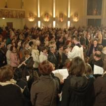 modlitwa-o-uzdrowienie-marzec-2012-31