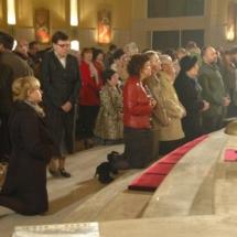 modlitwa-o-uzdrowienie-marzec-2012-32