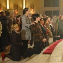 modlitwa-o-uzdrowienie-marzec-2012-33