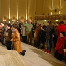 modlitwa-o-uzdrowienie-marzec-2012-34