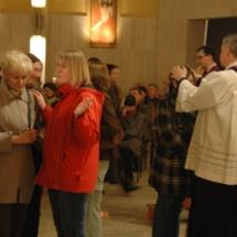 modlitwa-o-uzdrowienie-marzec-2012-36