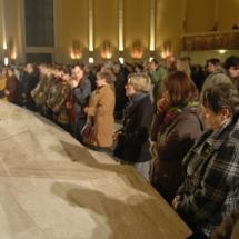 modlitwa-o-uzdrowienie-marzec-2012-38