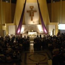 modlitwa-o-uzdrowienie-marzec-2012-39