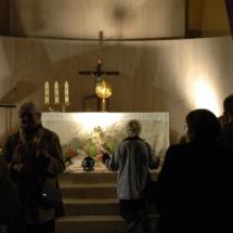 modlitwa-o-uzdrowienie-marzec-2012-41