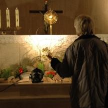 modlitwa-o-uzdrowienie-marzec-2012-42