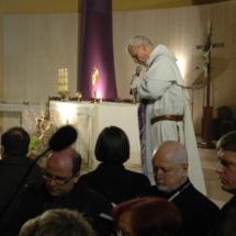 modlitwa-o-uzdrowienie-marzec-2012-44