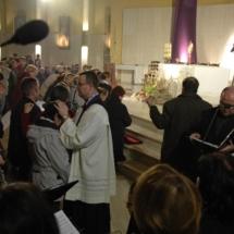 modlitwa-o-uzdrowienie-marzec-2012-45