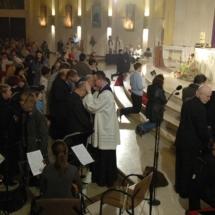 modlitwa-o-uzdrowienie-marzec-2012-48