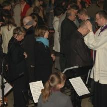 modlitwa-o-uzdrowienie-marzec-2012-49