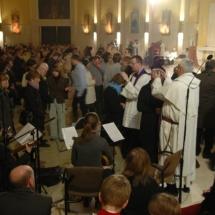 modlitwa-o-uzdrowienie-marzec-2012-51